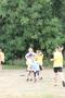 Sports Day 22.06.17 040.JPG