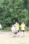 Sports Day 22.06.17 041.JPG