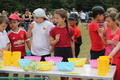 Sports Day 22.06.17 053.JPG