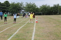 Sports Day 22.06.17 057.JPG