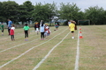 Sports Day 22.06.17 060.JPG