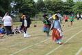 Sports Day 22.06.17 075.JPG
