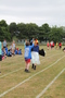 Sports Day 22.06.17 151.JPG