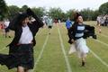 Sports Day 22.06.17 164.JPG