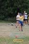 Sports Day 22.06.17 211.JPG