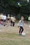 Sports Day 22.06.17 222.JPG