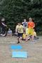 Sports Day 22.06.17 224.JPG