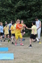 Sports Day 22.06.17 230.JPG