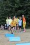 Sports Day 22.06.17 234.JPG