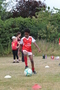 Sports Day 22.06.17 303.JPG