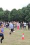 Sports Day 22.06.17 352.JPG