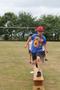 Sports Day 22.06.17 372.JPG