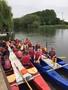 Bell boating (5).jpg