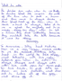 4Rowan handwriting.PNG