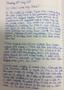 5Ash handwriting.PNG