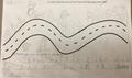 handwriting- rec.PNG
