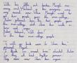 Year 4Elm handwriting.PNG