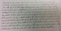 Yr 2 handwriting.PNG