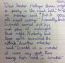 Yr 6 handwriting.PNG