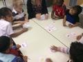 french food matching game (2).JPG