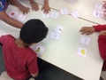 french food matching game (4).JPG