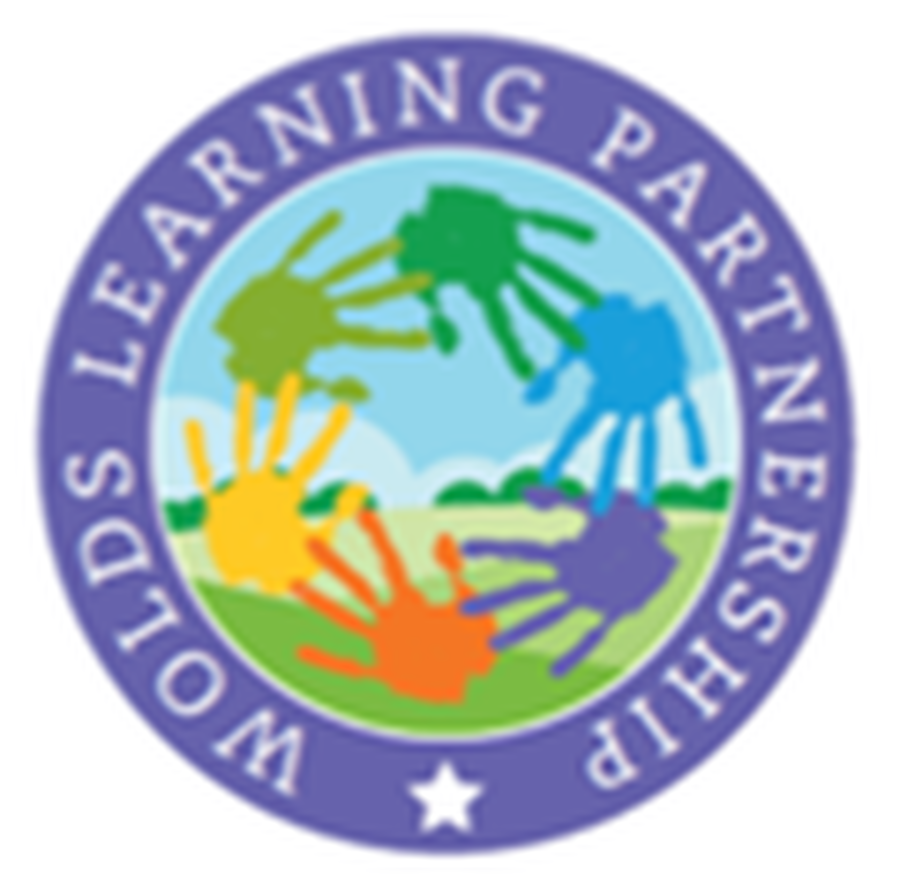 Wolds Learning Partnership - A Family of Schools with Shared Values