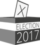 election2017_icon.png
