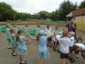 playground ames (1).JPG