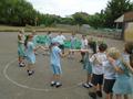 playground ames (6).JPG
