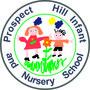A Prospect Hill Logo 2012.jpg
