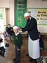 Islam day8.jpg