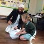 Islam day5.jpg