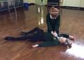first aid3.jpg