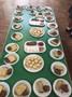 Cl4 food5.jpg