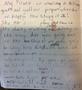 2 HC handwriting.PNG
