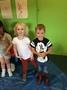 Nursery trip June 2017 062.JPG