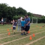 FUSS Family Sports  (9).JPG