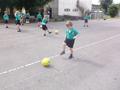 football skills (2).JPG