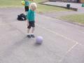 football skills (9).JPG