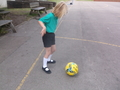 football skills (12).JPG