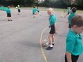 football skills (14).JPG