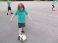 football skills (16).JPG