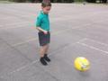 football skills (18).JPG