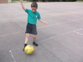 football skills (19).JPG