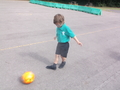 football skills (20).JPG