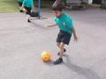 football skills (23).JPG