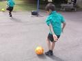 football skills (24).JPG