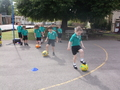football skills (25).JPG