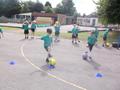 football skills (26).JPG