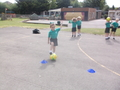 football skills (27).JPG
